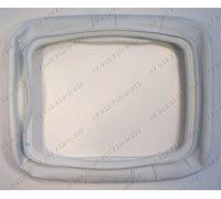 Резина люка для стиральной машины Electrolux, Zanussi ZWQ5101 (913101217-05)
