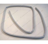 Резина люка для стиральной машины Electrolux 913101341 EWT1062TDW 913101341 EWT1062TDW