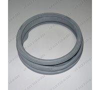 Резина люка для стиральной машины Electrolux 50294537001 42019916