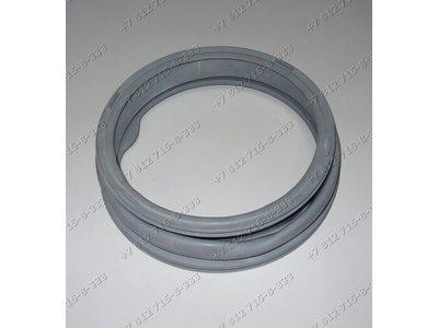 Резина люка для стиральной машины Electrolux 42019916