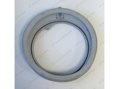Резина люка для стиральной машины Electrolux 1321187112