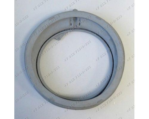 Резина люка 13211871. для стиральной машины Electrolux