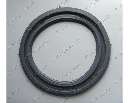 Прокладка задней части бака (резина статора) для стиральной машины LG F1495BDS7 F1443KD