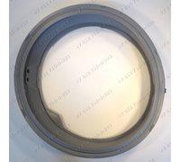 Резина люка стиральной машины LG F1081TD, F1280QDS, F1280QDS5, F1281TD, F1281TD5, F1403TD
