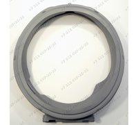 Резина люка MDS64233202 для стиральной машины LG