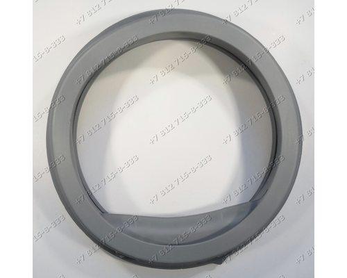 Резина люка для стиральной машины Zanussi WD1601, Electrolux EWW1230I