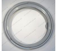 Резина люка стиральной машины Indesit Ariston VMUF501B BWUA51052XWPL BWUE51051LB FMUG502BIT