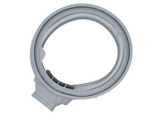 Манжета стиральной машины Whirlpool, Indesit, Ariston с сушкой 144002974-04