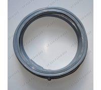 Резиновая диафрагма люка для стиральной машины Bosch MAXX WLF16261OE/18 WLG24060OE/02 WLG20261OE/01