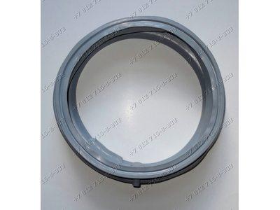 Резина люка стиральной машины Bosch MAXX WLF16261OE/18 WLG24060OE/02 WLG20261OE/01