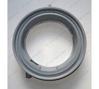 Резина люка - манжета люка стиральной машины Bosch Logixx Bosch WLT24460OE/04 WLM20440OE/02 Sharp