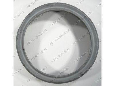 Резина люка стиральной машины Bosch WMV4280SK/02 00273304