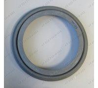 Резина люка для стиральной машины Siltal 365490000