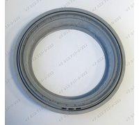 Резина люка для стиральной машины Siltal 3.65235.00