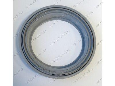 Резина люка для стиральной машины Siltal 365235000