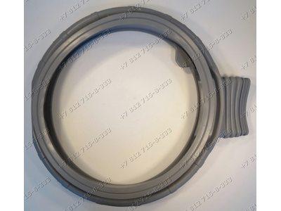 Резина люка стиральной машины Samsung WD0754W8E/XSA, WD856UHSAWQ/SA, WD8704EJA/XSA
