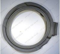 Резина люка стиральной машины Samsung WD80J7250GW/LP
