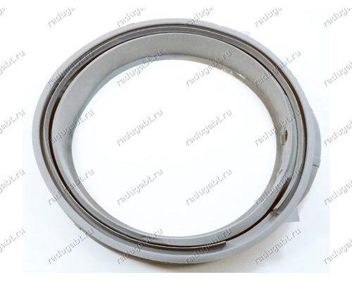 Манжета люка стиральной машины Samsung DC64-03052A WW10H9600EW/LP, WW12K8412OW/LP и т.д.