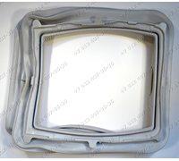 Резина люка для стиральной машины Whirlpool 480110100143