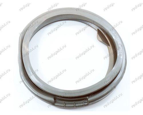 Манжета люка стиральной машины Whirlpool FWSF61052W PL, FWSF61053W PL и др.