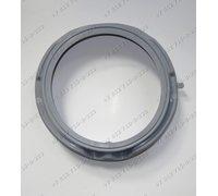 Резиновая диафрагма люка для стиральной машины Beko 2827080900