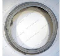 Резина люка для стиральной машины Beko 2905570200, 2905573000
