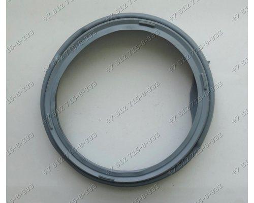 Резина люка VWM-42106 42020405 для стиральной машины Vestel