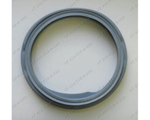 Резина люка стиральной машины Vestel WMO1041LCD ARWM1241L F2WM1041