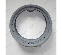 Резиновая диафрагма люка стиральной машины Miele ECO W 6000 - W6546 ECO W 6500 WPS