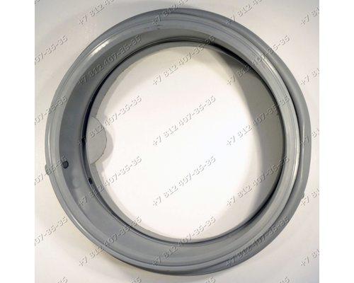 Манжета люка стиральной машины Miele 6602922