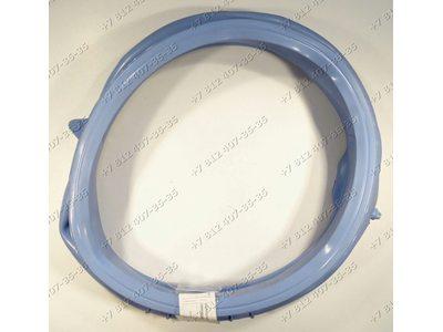 Резина люка V13129 для стиральной машины Haier 0020300601N - ОРИГИНАЛ!
