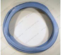 Резина люка для стиральной машины Haier 0020300767A - ОРИГИНАЛ!