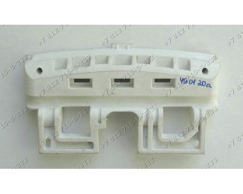 Ручка верхней крышки стиральной машины Electrolux
