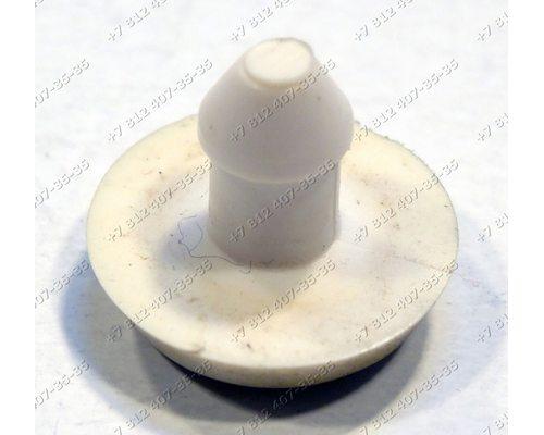 Заглушка внутреннего обода для стиральной машины Indesit WDN2296XW
