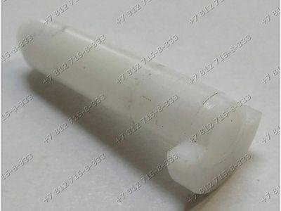 Ось крючка (старого образца короткая 25 мм) для стиральной машины Samsung