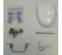 Ручка люка для стиральной машины Ardo 651027650