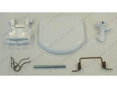 Ручка люка для стиральной машины Ardo Brandt WFS081WK