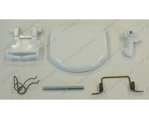 Ручка люка в сборе для стиральной машины Ardo 651027591 719003300