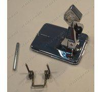 Ручка люка для стиральной машины Whirlpool 481949868594