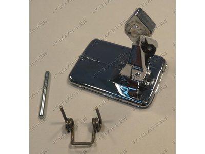 Ручка люка для стиральной машины Whirlpool C00481893