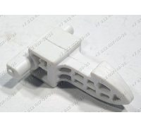 Крючок люка для стиральной машины Beko WM5450T, WM5350TS, WM5458T