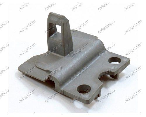Крючок люка для стиральной машины Asko 427251 (8078973)