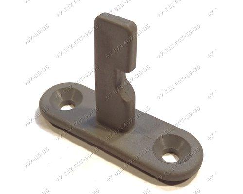 Крючок люка для стиральной машины Asko W421