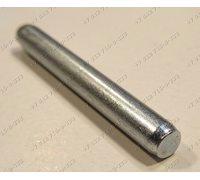Ось ручки люка для стиральной машины Vestel, Hansa AWN510DR (1140103), Whirlpool