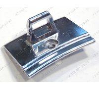 Крючок люка для стиральной машины Miele 5753073