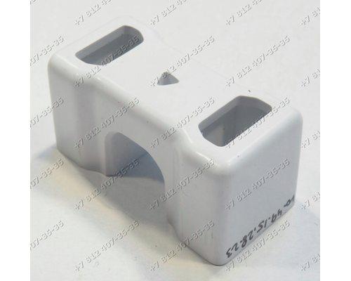 Крючок двери для посудомоечной машины Gorenje GV5511 571917/01