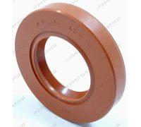 Сальник стиральной машины 35*62*10 SKL для стиральной машины Ardo, Candy, Electrolux, Zanussi, Bosch и т.д. - SKL