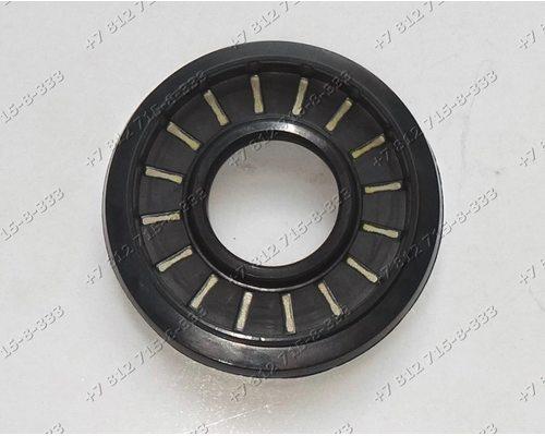 Cальник для стиральной машины Bosch 35*72/88*11/18