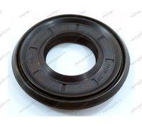 Сальник стиральной машины 30*52/65*7/10 для стиральной машины Ariston, Indesit - NQK.SF C00096186
