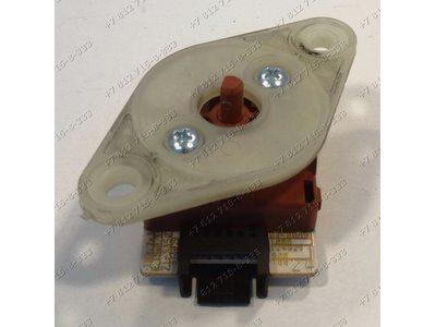 Cелектор 1249255108 стиральной машины Electrolux EWI1235